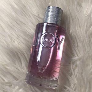 Brand New Joy by Dior 3 fl oz